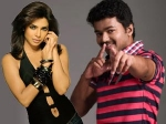 Priyanka Chopra Race Vijay Next