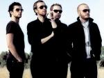 Coldplay New Album Mylo Xyloto