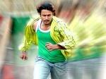 Ravichandran Sudeep Launch Darshan Viraat