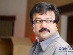 Jayaram Kamal Movie Titled Swapna Sanchari