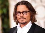 Johnny Depp Lone Ranger Shoot Halted Disney