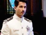Mausam Legal Trouble Shahid Kapoor