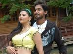 Bhadra Kannada Movie Review