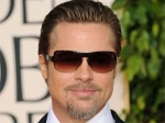 Brad Pitt Elite Assassin The Gray Man