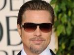Brad Pitt Produce Twelve Years A Slave