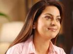 Juhi Chawla Host Badmaash Company