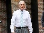David Letterman Death Threat Muslim