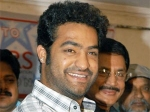 Junior Ntr Work Susindran