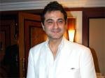 Khel Khel Mein Remade Sanjay Kapoor