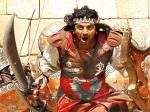 Shivaraj Kumar Fans Attack Jogayya Theatres