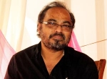 Music Director Johnson Died Chennai