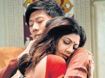 Shilpa Shetty Steamy The Desire