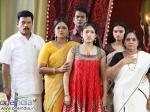 Six Malayalam Films Release Eid Onam Season