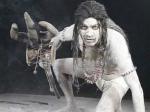 Shivaraj Kumar Hint Jogayya Sequel Jangama