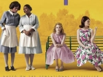 The Help Beat 4 New Films Box Office