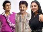 Kannada Stars Anna Hazare Jana Lokpal Bill