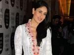 Kareena Kapoor Manish Malhotra Lakme Absolute