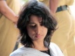 Not A Love Story Earns 2cr Box Office