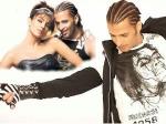 Ganesh Hegde Bring Back Season Pop Music