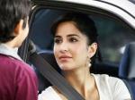 Katrina Kaif Action Main Krishna Hoon