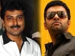 Indrajeet Narain Team Oru Cinemakadha Polae