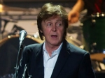 Paul Mccartney Work Decca Release Ballet