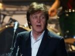 Paul Mccartney Work Decca Release Ballet