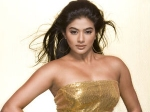 Priyamani Not Fading Star