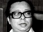 Film Rahul Dev Burman Music Composer Soumik Sen