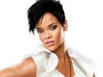Rihanna Denies Existence Tape J Cole