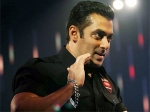 Salman Khan Host Show History Channel