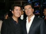 Simon Fuller Lawyer Cowell X Factor Lawsuit