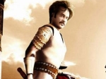 Rajinikanth Sultan The Warrior Dheera