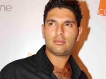 Yuvraj Singh India Most Desirable