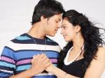 Keratam Movie Review