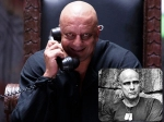Sanjay Look Agneepath Inspired Apocalypse Now