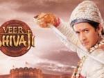 Veera Shivaji Start Airing Sept 2 Colors