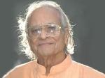 Musician Shrinivas Khale Passes Away