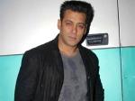 Salman Khan Eyeing Kandireega Dookudu