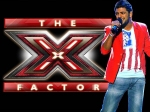 Geet Sagar Winner First X Factor India