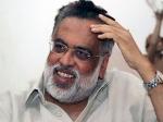 Jagmohan Mundhra Filmmaker Died Sunday