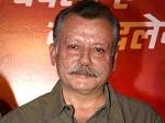 Mausam Pankaj Kapoor Sing