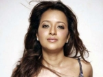 Reema Sen Marrying