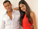 Salman Return Ek Tha Tiger Shooting