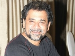 Anees Bazmee Legal Notice Percept Picture