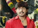 Actor Deepak Escape Boat Accident Bangkok