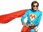 Malegaon Ka Superman Shafique Shaikh Dies