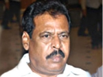 Sa Ra Govindu Requests Hype Darshan Issue