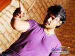 Darshan Admit Attacking Wife Deny Threaten Kill