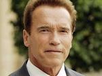 Arnold Schwarzenegger Signs Captive